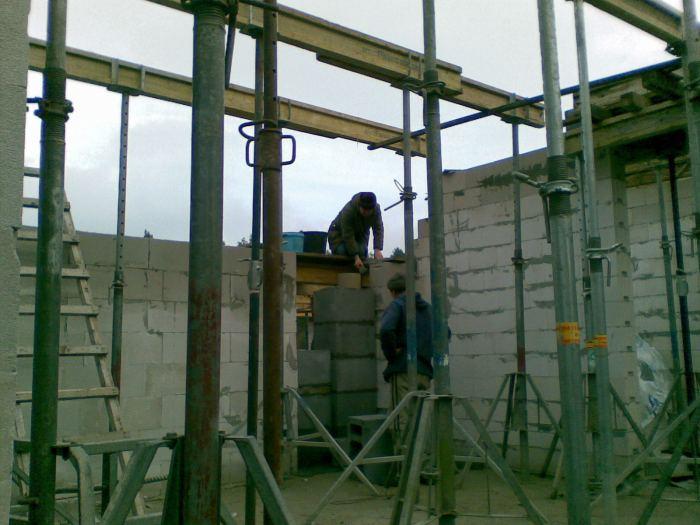 1.budowakomina.jpg