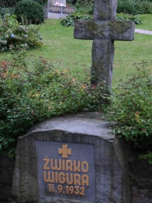 pomniklotnikwwirkowigura2.jpg