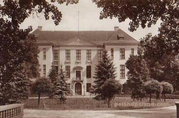 slonsk-sonnenburg.jpg