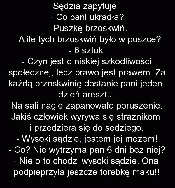 Wsdzie.png