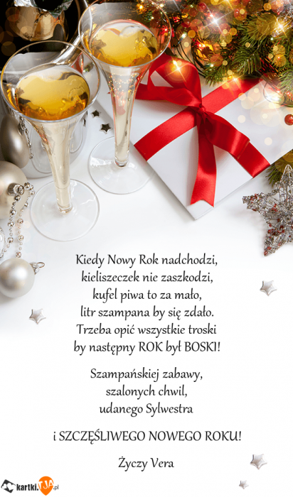 12571-pobierz_2014-12-31-23.png