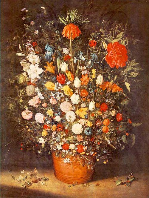 500px-Bouquet_Jan_Brueghel_the_Elder.jpeg