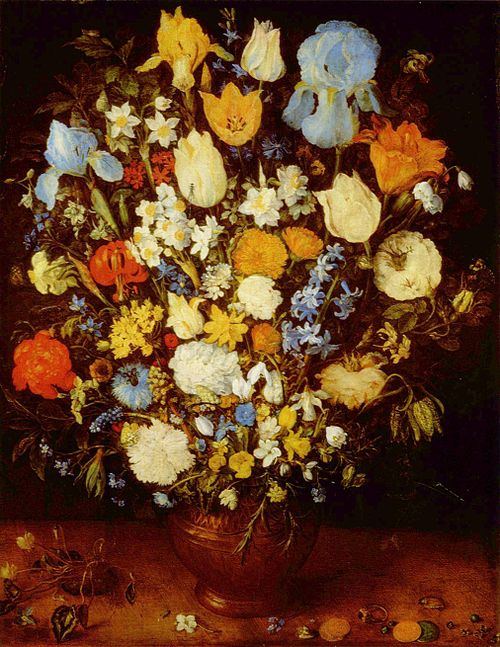 500px-Jan_Bruegel_d._._007.jpg