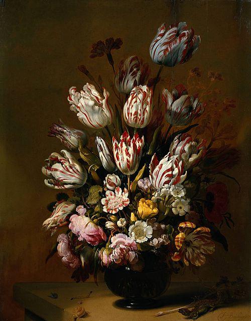 Hans_Bollongier_-_Stilleven_met_bloemen.jpg