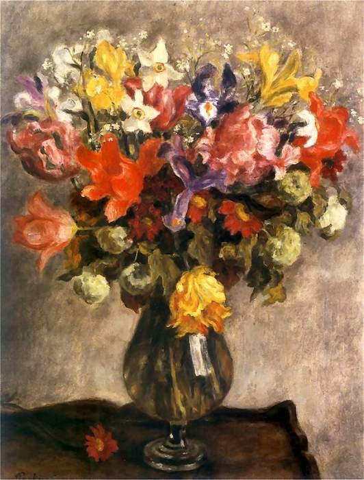Kwiaty_w_szklanym.jpg