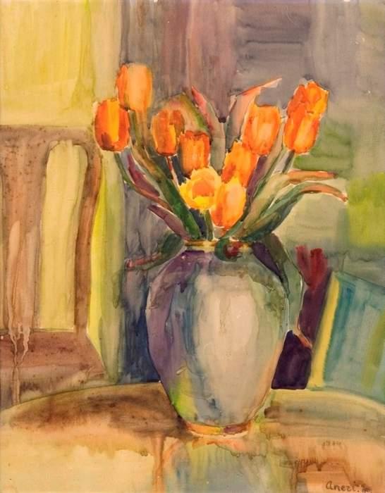 aneri-tulipany.jpg