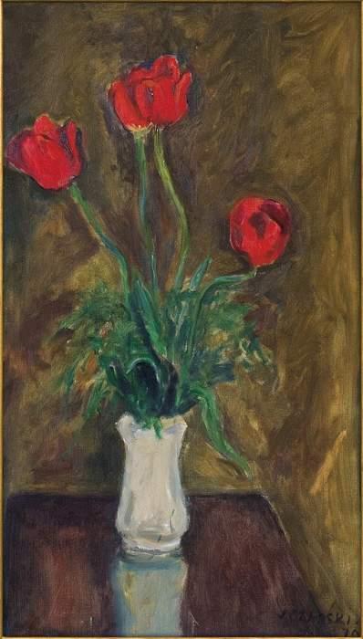 czapski-tulipany.jpg