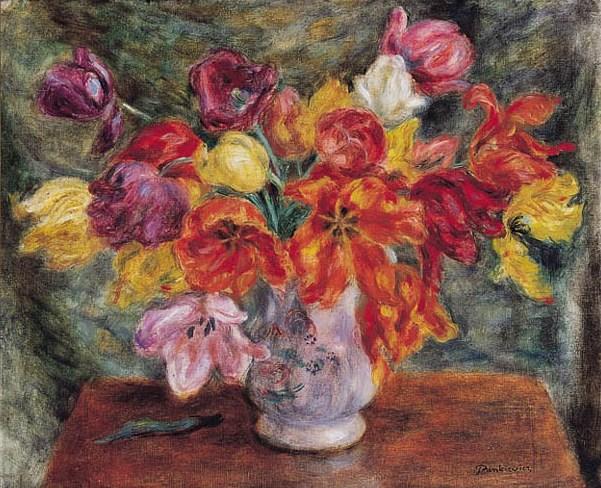 pankiewicz-tulipany.jpg
