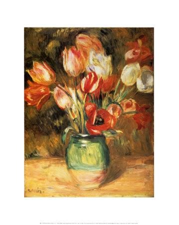 renoir-pierre-auguste-tulips-in-a-vase.jpg