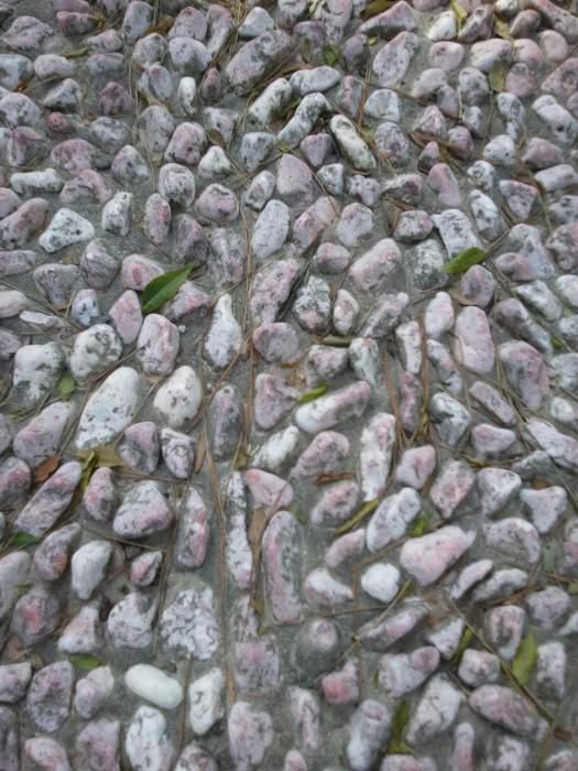 kamienienasciezcedoakupresury.jpg