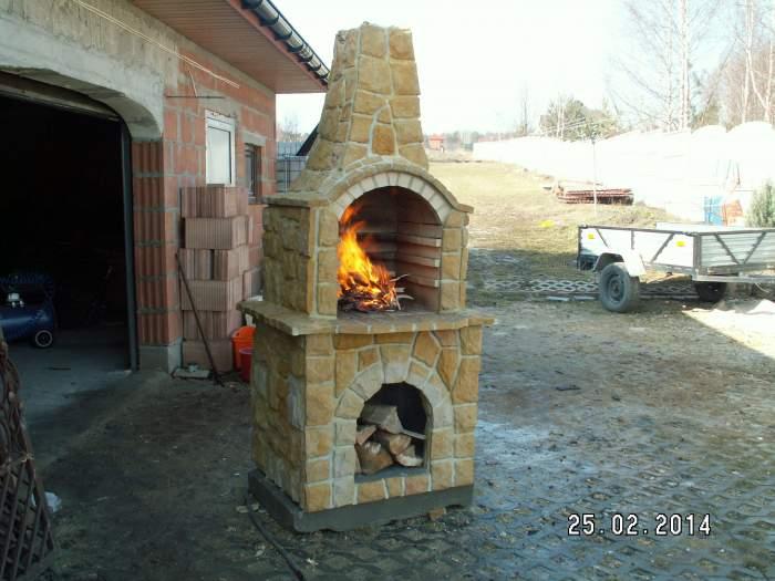 grill005.jpg