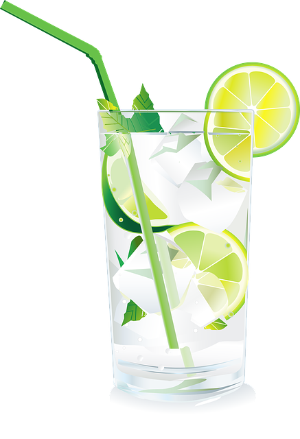 caipi-377960_640.png