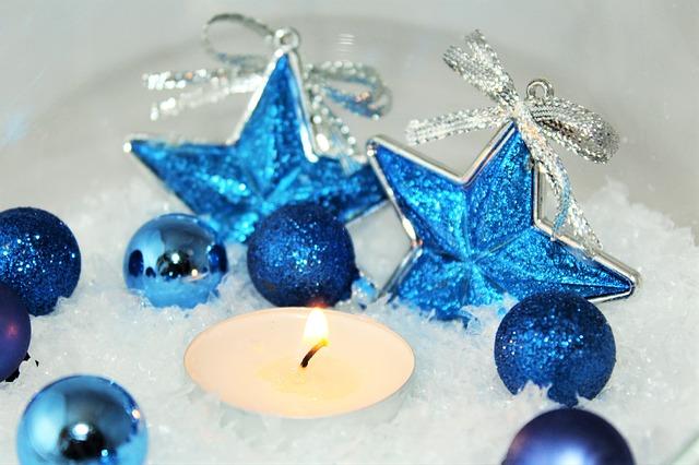 christmas-1050988_640.jpg