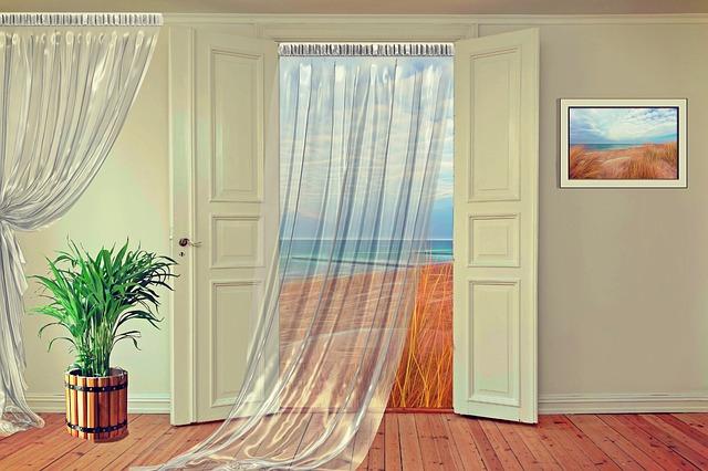 room-2752817_640.jpg