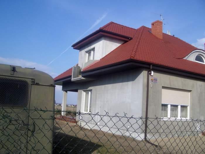 2006-04-09022.jpg