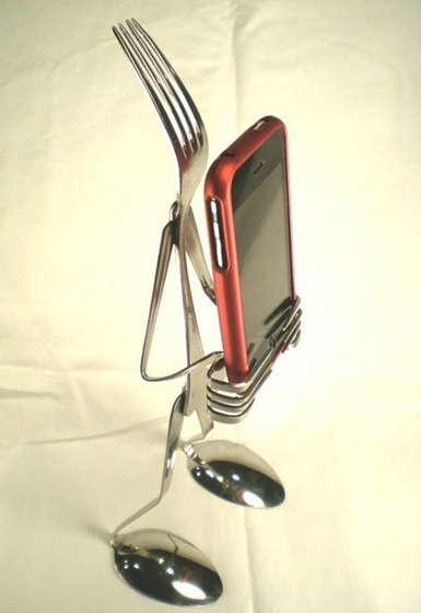 podstawkadotelefonu.jpg