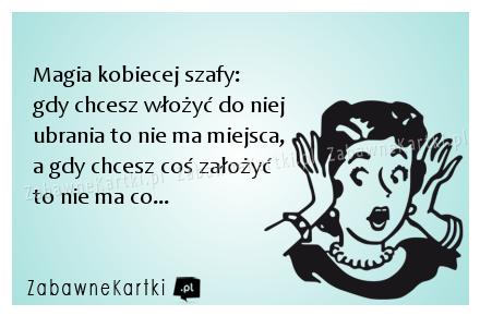 zoza14.png