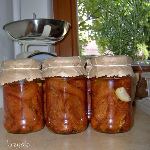 Suszonepomidory.jpg