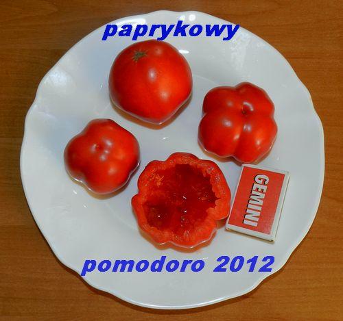 owocpaprykowy-4.jpg