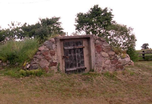14-15VI2008068.jpg