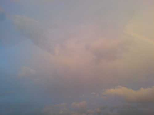 DSC00085_2012-05-15.JPG