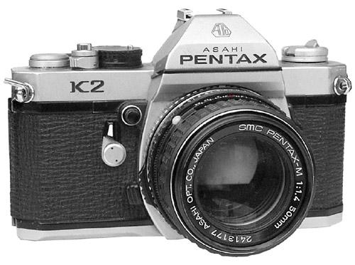 Pentax_K2_1.jpg