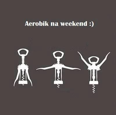Aerobiknaweekend.jpg