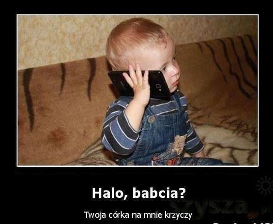 Telefondobabci.jpg