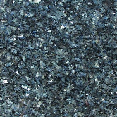 Blue_Pearl_Granite_Tile.jpg