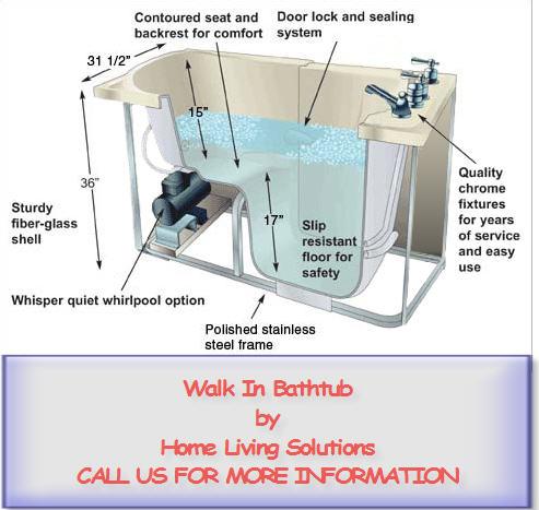 Walk_In_Bathtub1.jpg