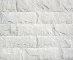 gI_131674_Split-Face-Stone-Tile-White.jpg