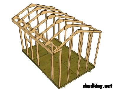 saltbox-shed-roof-400.jpg