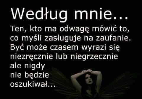 FB_IMG_1579418408908.jpg
