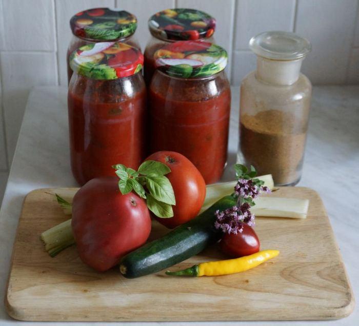 -przetwory-przecierpomidorowy.jpg