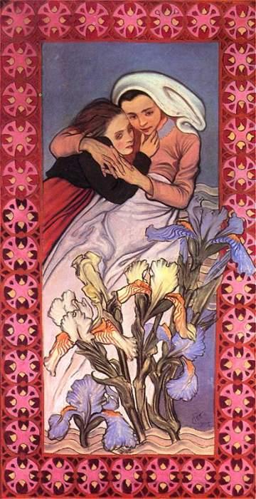 Caritas-wyspianski.jpg
