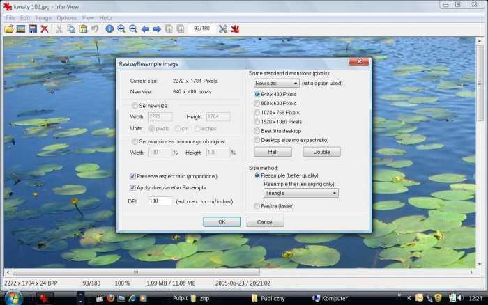Irfan-resize2.jpg