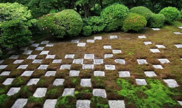 Japanese_garden_picture.jpg