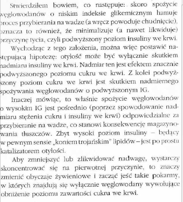 Montignac-insulina.jpg