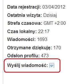 PW-ikonka.jpg