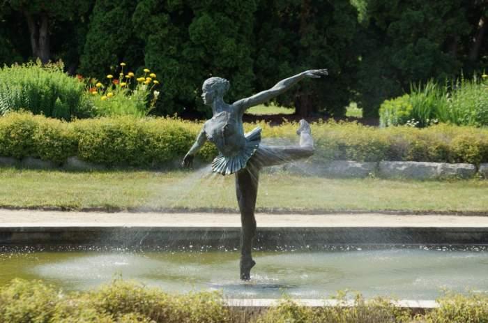 baletnica.jpg