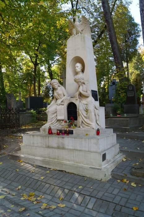 cmentarz-lyczakowski-3.jpg