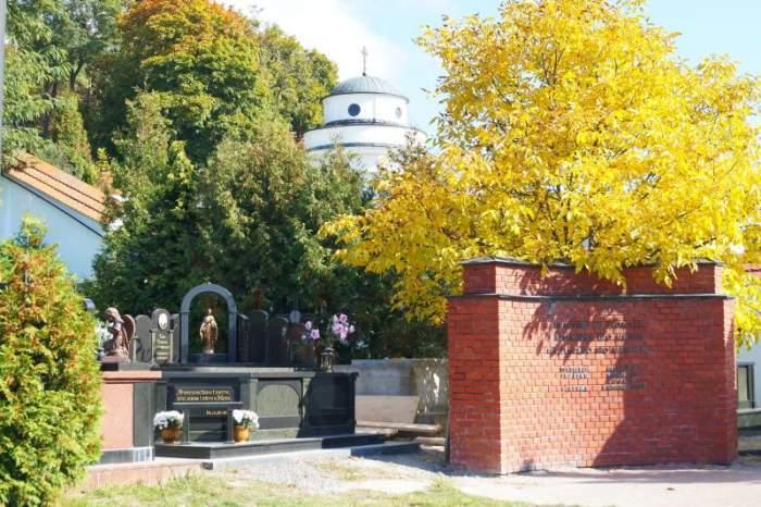 cmentarz-lyczakowski-4.jpg