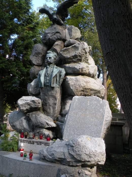 cmentarz-lyczakowski-Stanisawa-Szczepanowskiego.jpg