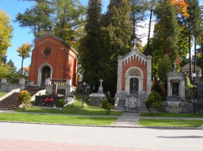 cmentarz-lyczakowski-groby-lwowian.jpg