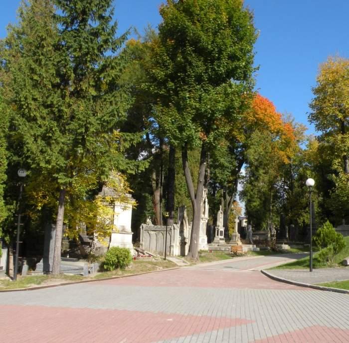 cmentarz-lyczakowski-groby-lwowian1.jpg