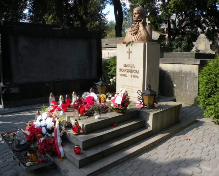 cmentarz-lyczakowski-konopnicka.jpg