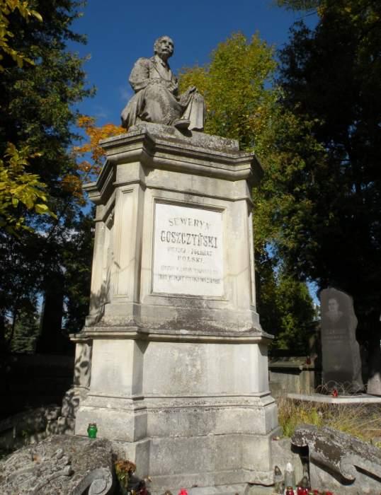 cmentarz-lyczakowski-seweryn-goszczynski.jpg