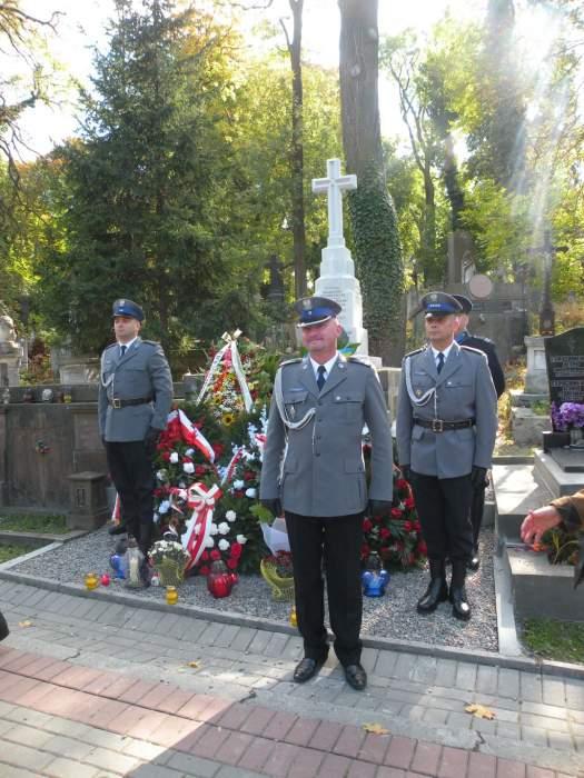 cmentarz-lyczakowski-wladyslaw-sobolewski.jpg