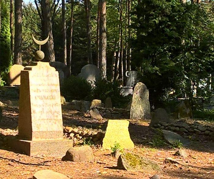 cmentarz-polkrzyz.jpg