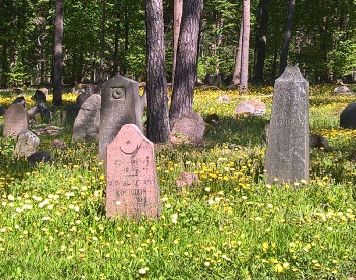 cmentarz-tatarski-kruszyniany-stare-groby.jpg